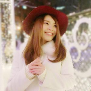 MINA_photo