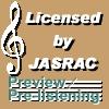 JASRAC許諾番号:S1706063305