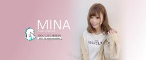 MINA_Top_img1